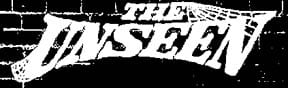 The Unseen: Part Herbert Marcuse Tract, Part Guerilla Punk Primer By Jim