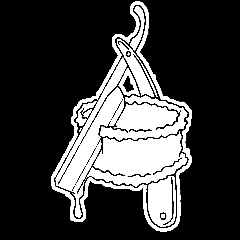 Razorcake
